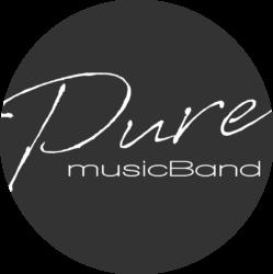 pmb – PUREmusicBand